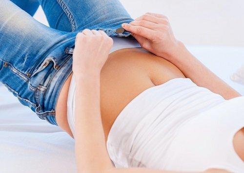 barriga-inchada-gezonderleven